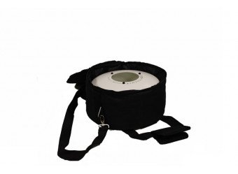 Etui de transport Beat Root - Sac de transport pour Tongue Drum - Beat Root
