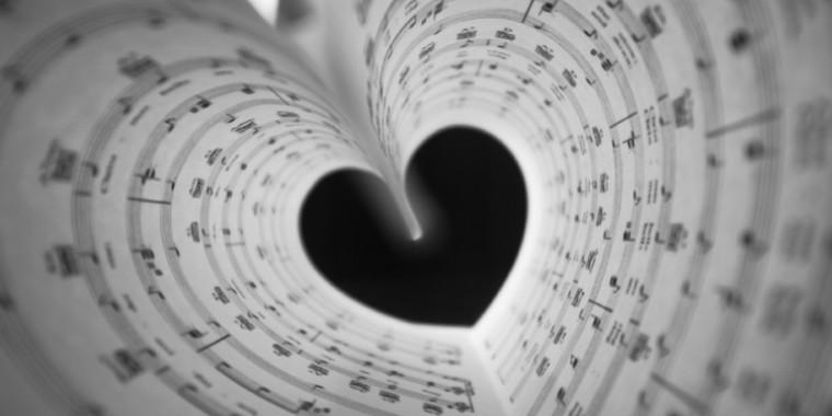 Musicotherrapie