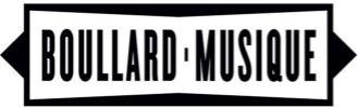 boullard musique